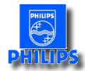 PHILIPStrasp[1]