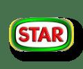 STARtrasp[1]